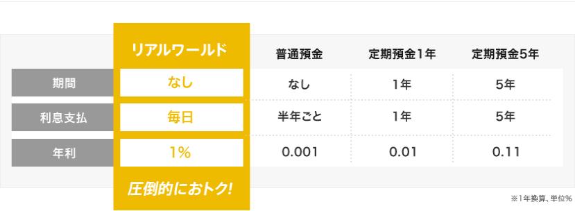 %e3%81%92%e3%82%93%e7%8e%8917