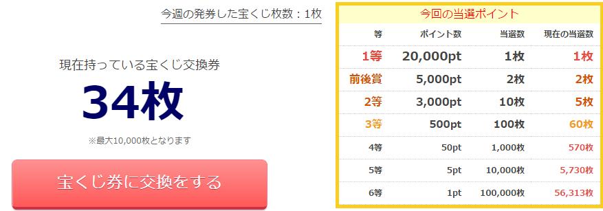 %e3%82%bf%e3%82%a6%e3%83%b35
