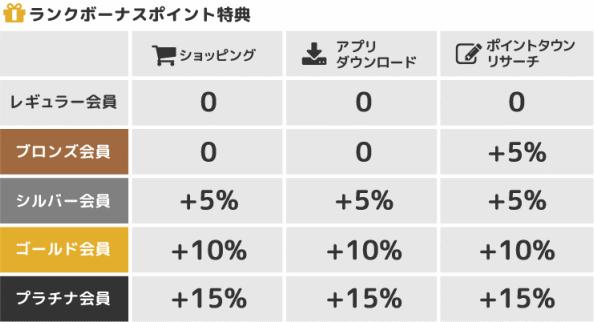 %e3%82%bf%e3%82%a6%e3%83%b37