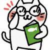楽天koboで電子書籍を買う時も『楽天ブックス』広告経由で