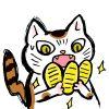 『ハピタス宝くじ』は毎月最大3万円当選のチャンスあり