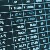 【11月第2週目】自動売買FXトラリピ収支報告(+43,442円)