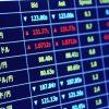 【12月第2週目】自動売買FXトラリピ収支報告(+20,798円)