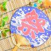 【2019/8/5(月)楽天キャンペーン】楽天お買い物マラソン2日目