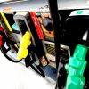 原油が歴史的大暴落!産油国の生産量や損益分岐点はいくら?