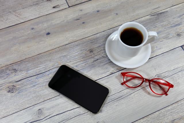 【楽天モバイル】1GBまでタダ!楽天アンリミット新プランを徹底解説