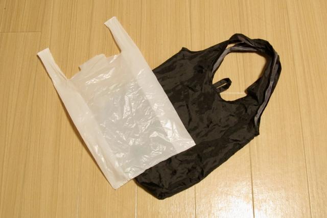 【名言】小泉進次郎環境相「プラスチックの原料って石油なんですよ!」