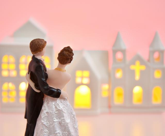 婚活女性が求める年収500万円の星野源似男性は【普通の男】ではない