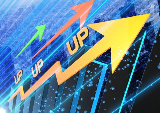 【トライオートFX・ETFの始め方】インヴァスト証券の口座開設手順