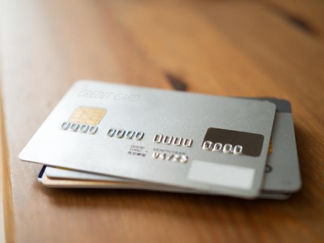 【2021年10月最新】ハピタスの楽天カード発行ポイント増量はいつ?