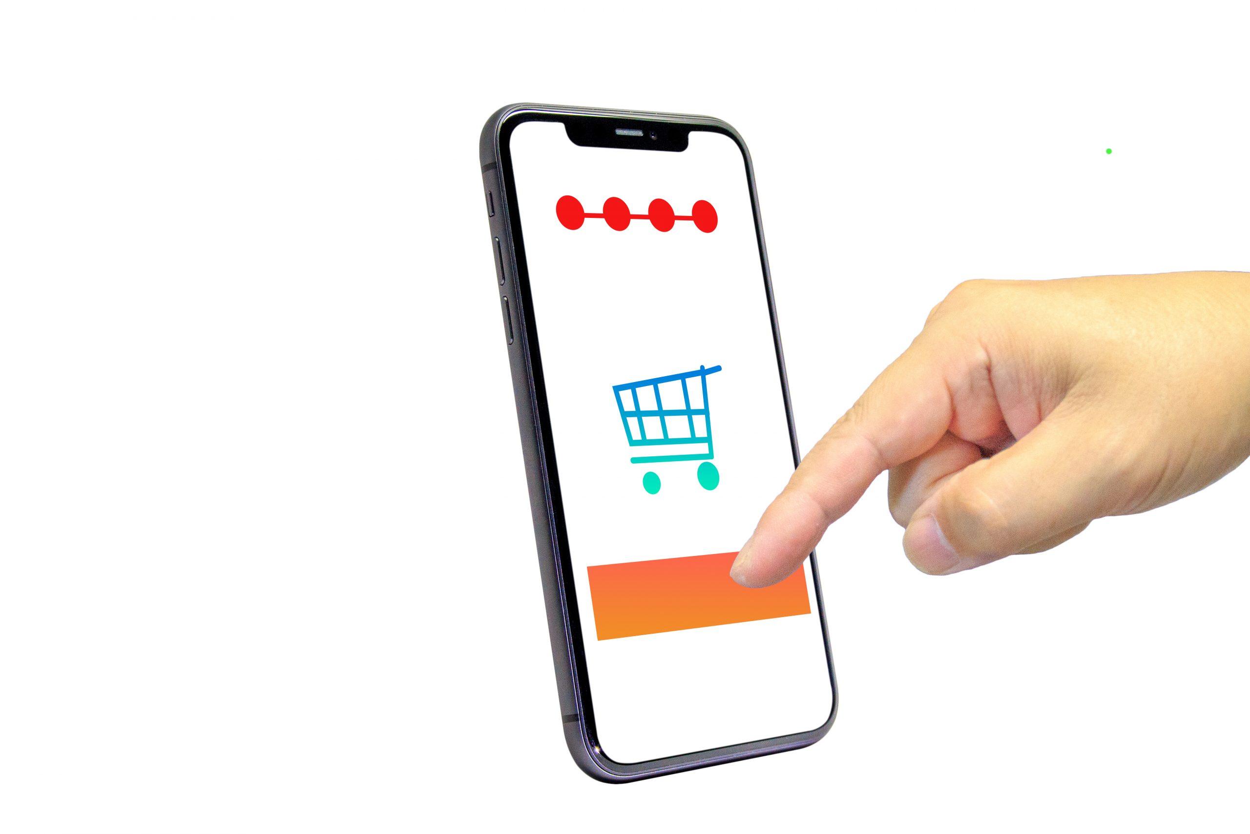 【お得に買い物】楽天市場アプリのメリットとデメリットを徹底解説【ポイ活】